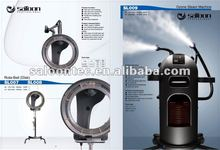 Hair Color Accelerator /Hair Processor / Hair Salon Equipment