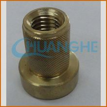 china supplier truck lock nut
