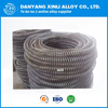 Furnace heating element wire Ferro alloy OCr25Al5