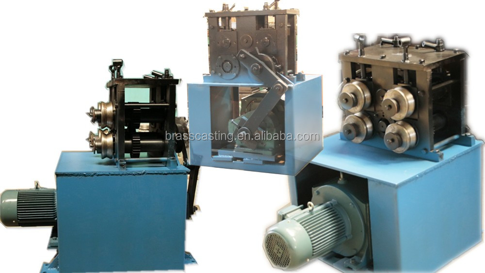 high quality brass rod peeling machine for sale