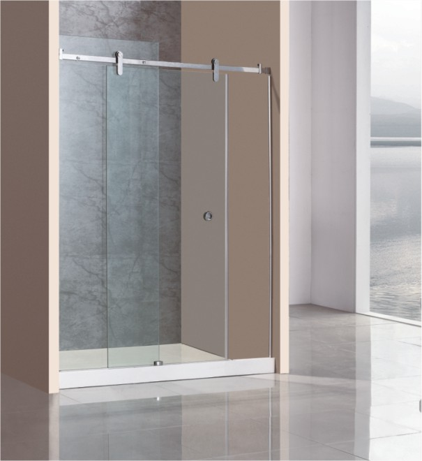 Cheap 900mm sliding shower door buy 900mm sliding shower for Cheap sliding glass doors