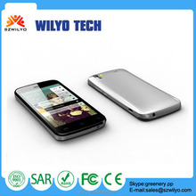 3.5 inch Very Low Cost Mobile Phones 4g lte Smart Mobile Phone China