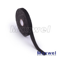 High Voltage fabric cloth insulation tape