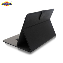 "Universal Folio Case for 9 - 10 inch Tablet, Leather Stand Protective Case Cover for 9"" 10.1"" Universal Tablet Case"