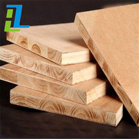 particle board for furniture or office table