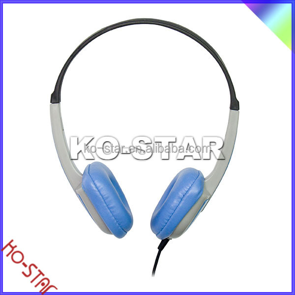 the latest headphone stand T2+ Bluedio Bluetooth headphones wireless headphones for media player