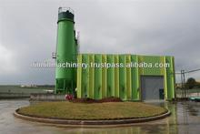 automatic cotton oil refinery machinery for first class oil with ISO&CE made in india 00919878423905