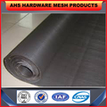 Epoxy Coated Wire Mesh, Epoxy Wire Netting