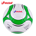 Size 5# nice personalized high wear-resistant laminated soccer ball
