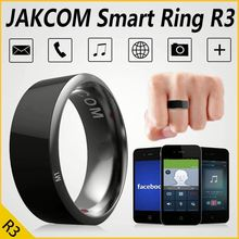 Jakcom R3 Smart Ring Consumer Electronics Mobile Phone & Accessories Mobile Phones General Mobile 4G Kids Gps Watch Smartwatch