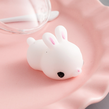 Kawaii Squishy Animal Squishy Toy Relieve Stress Squishy Squeeze Toy
