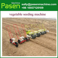 carrot seeder / farming seeder / manual maize planter