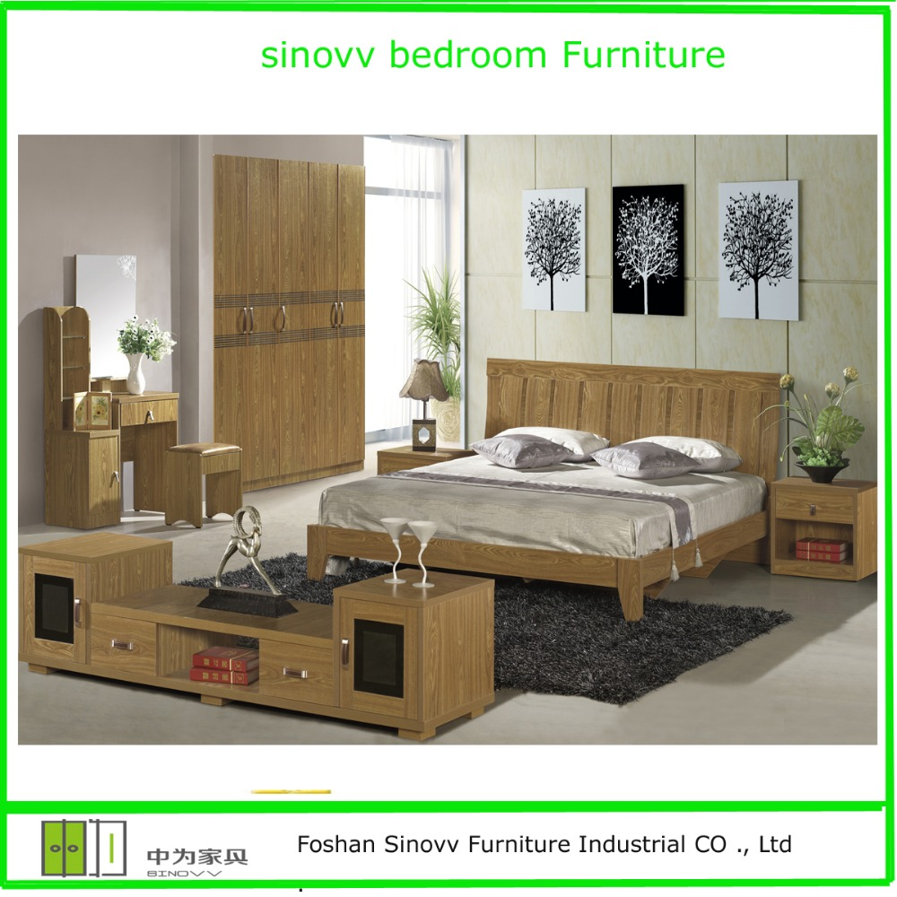 Cheap adults bedroom furniture sets king queen bedroom furniture buy cheap king size bedroom for Queen size bedroom sets for cheap
