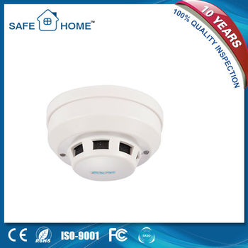 Household Gas Detector