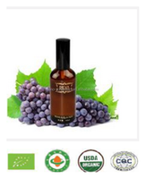 low price Grape seed oil food supplements for health care