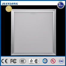 Bright light 42w led flat panel wall light recessed embedded led panel lighting