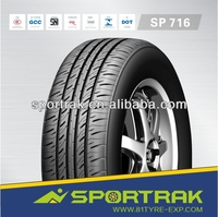 tire factory tire manufacturer asia tires