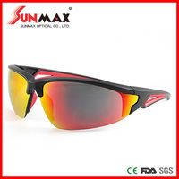 motorcycle riding glasses, cheap computer glasses, cheap custom sports sunglasses for sale