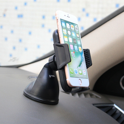 Android Promotional Mobile Phone Holder Flexible Multiple Cell Phone Holder Universal Holder