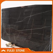 Good Cost of Pietra Grey Marble Slab Prices for Sale