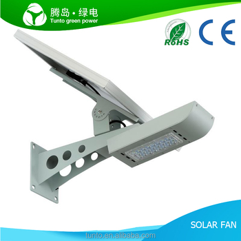 Factory Direct Solar Garden Light, Solar Street Light,Solar Wall light