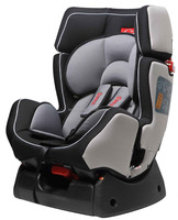GE-L MODE L Convertible car seat with ECER44/04 certification larger space ,more side protection for Group 0+1+2