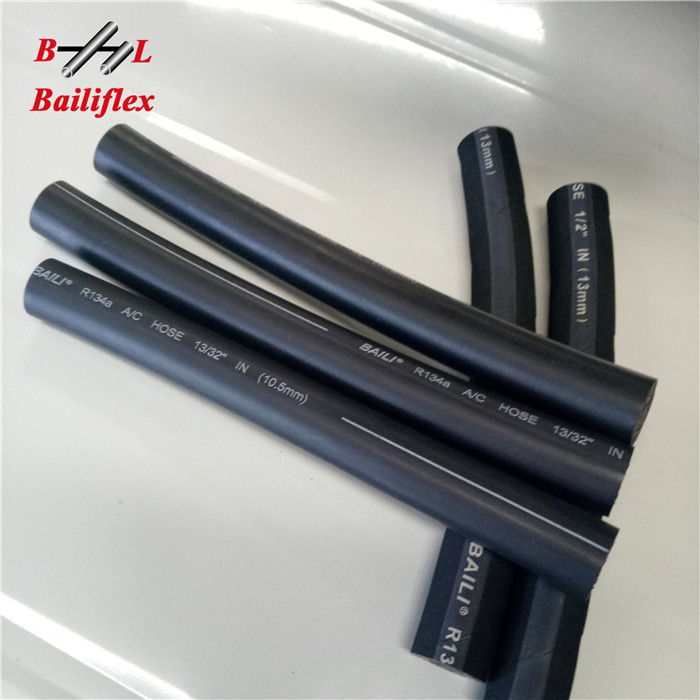 High quality AUTO R134a air conditioning hose