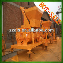 2013 hot sale and advanced design pto cement mixer