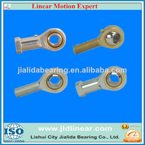 JLD Professional Manufacturer High Quality track rod ends
