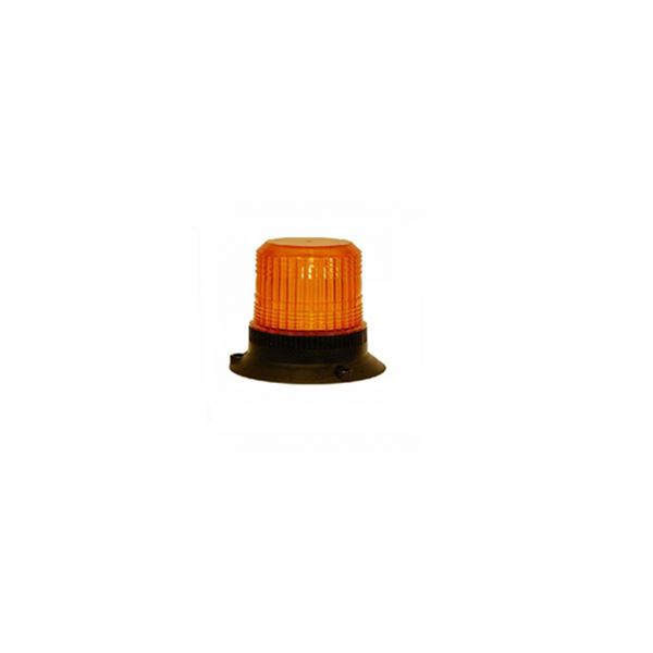 Best Prices Latest special design light amber beacon flasher for promotion