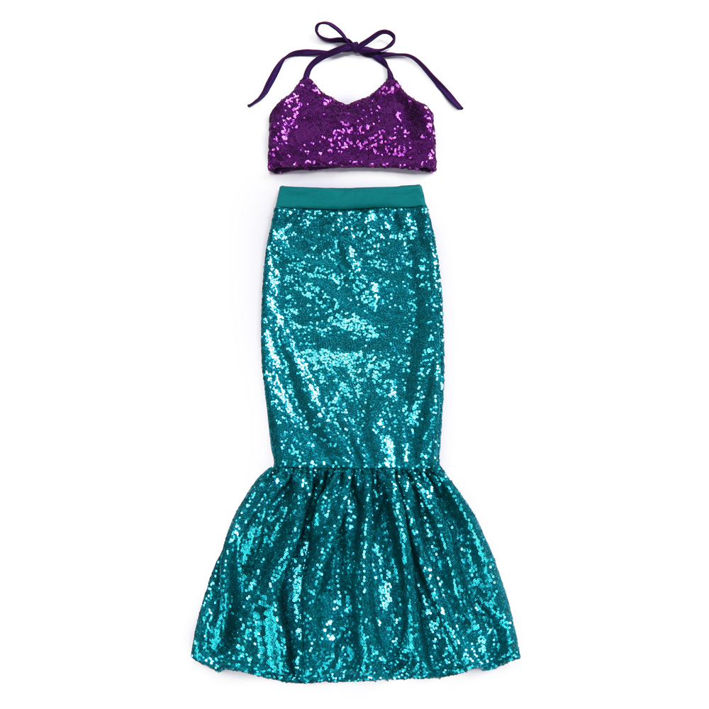 Kids Sequin Outfits .jpg