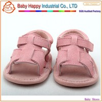 Shenzhen baby happy comfortable red wing safety shoes