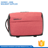 Kingsons wholesale colorful fashion light weight lady dslr camera bag