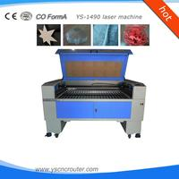 laser wood engraving machine price coconut shell laser cutting and engraving machine