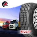 alibaba supplier wholesale Transking truck tires