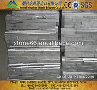 floor roof and wall slate rough edged slate tile