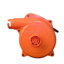 High quality ABS Cover 500W Portable Electric Air Blower