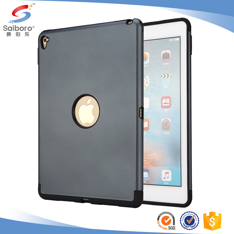 mobile phone accessories,for ipad pro soft case,cover for ipad pro