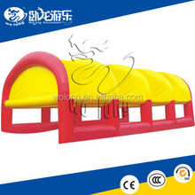 Giant inflatable dome tent, inflatable air dome tent for sale