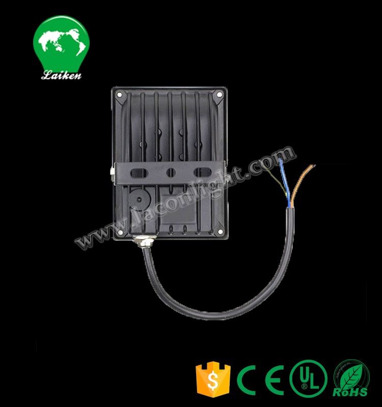 New utility wholesale high quality custom led rechargeable flood light