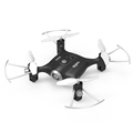 SYMA X20 RC 2.4GHz 4CH Wi-fi One Touch Fly Drone