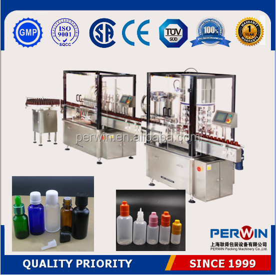 BEST price olive oil bottling plant with ce0086-18516347828