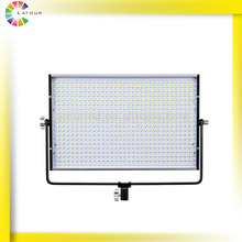 110W AC adapter Led studio video film professional stage lights