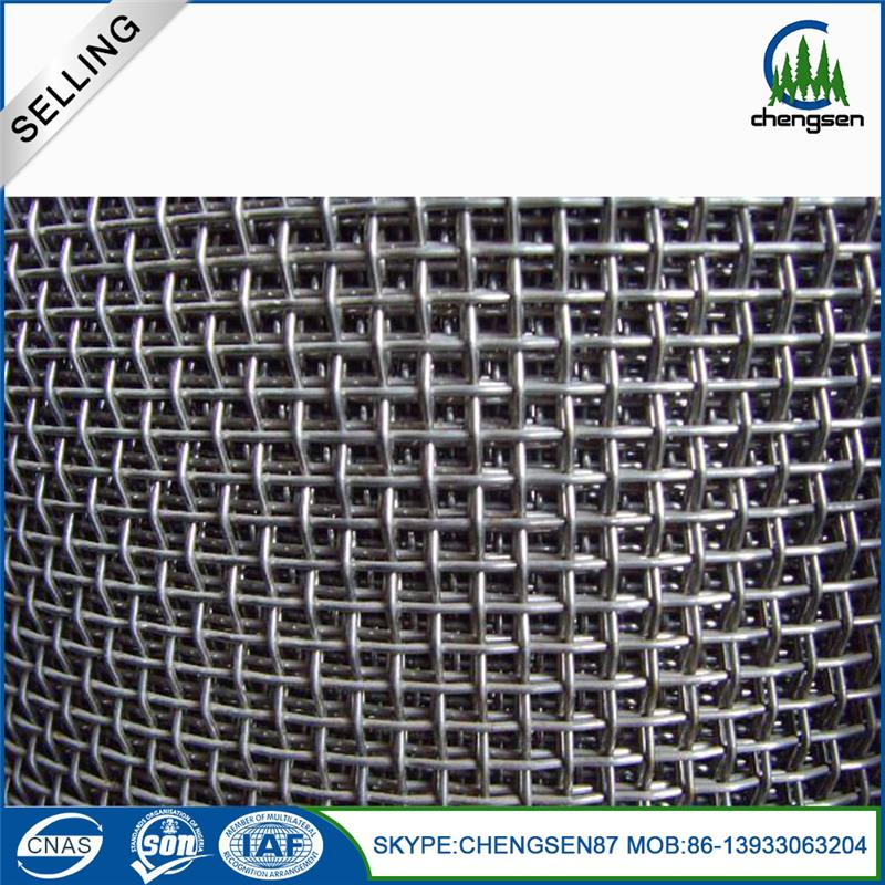 Alibaba com copper hardware cloth crimped screen mesh low carbon galvanized mesh