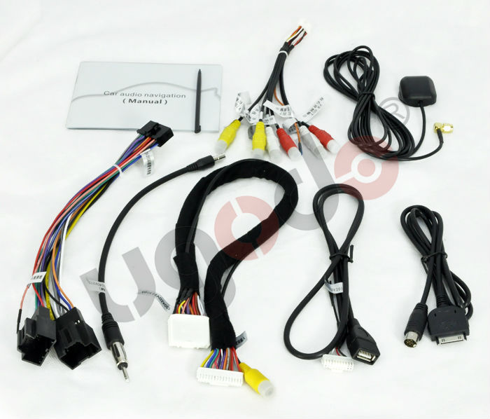 Nissan Qashqai Car Stereo Wiring Diagram Connector Pinout Harness moreover Htb Mxyogxxxxxbuxvxxq Xxfxxxo as well Wiring Diagram Pioneer Avh Harness Wire Confusion And together with Chevrolet S Stereo Wiring Connector as well Tc. on chevrolet captiva stereo wiring