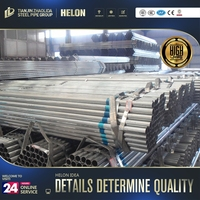 6 inch steel pipe ! galvanized flexible exhaust pipe galvanized pipe price 1 1/4 inch