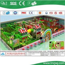 soft play equipment,used soft play equipment for sale