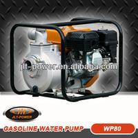 Gasoline Sump Pump