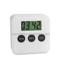 New custom cute cheap digital kitchen timer