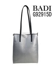 fashionable female ladies handbags in pakistan
